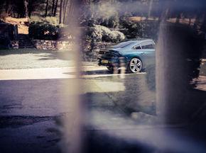 Peugeot_508_CAR_XiscoFuster_0727.jpg