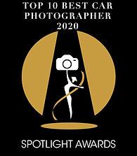 Spotlight_Awards_logo.jpg