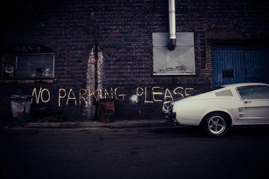 Ford_Mustang67_B2A8792.jpg
