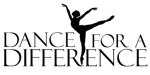 DanceDifference-Black_preview.jpg