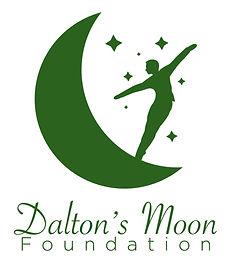 daltons moon logo - darker green.jpg