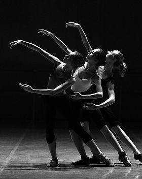pro ballet.jpg