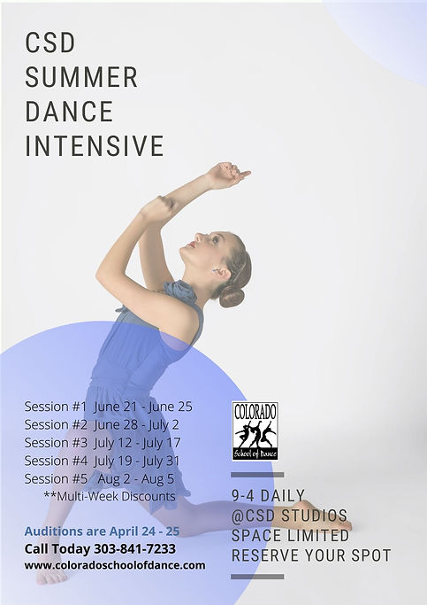 Contemporary Intensive 2021.jpg