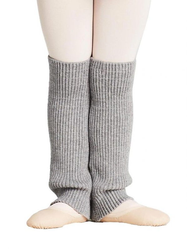 capezio_12_legwarmer_girls_heather_gray_