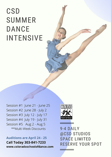 CSD SUMMER INTENSIVE FLYER 1.png
