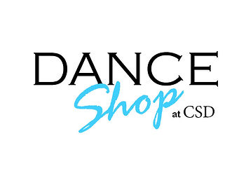 Dance Shop Logo with color and CSD.jpg