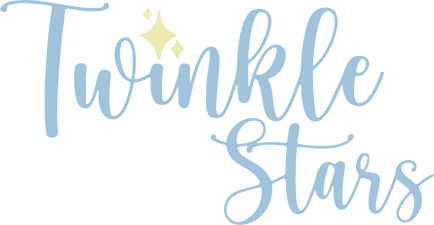 Twinkle Star Logo 2021.png