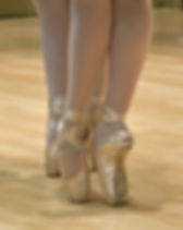 pointe shoes.jpg