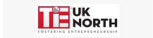 tie-uk-north logo.png
