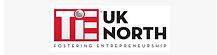 tie-uk-north logo.png