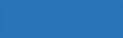 Northern Powerhouse Logo Blue 1.png