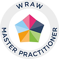 WRAW Master Practitioner Icon V2.png