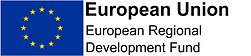 ERDF High Res Logo.png