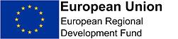 ERDF High Res Logo.png