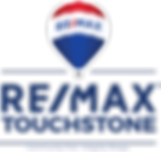 REMAX TOUCHTONE LOGO