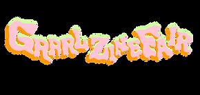 Grrrl Zine Fair logo 2020.png