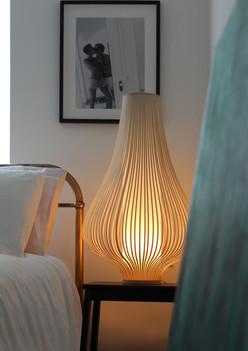 Lamp 1 .jpg
