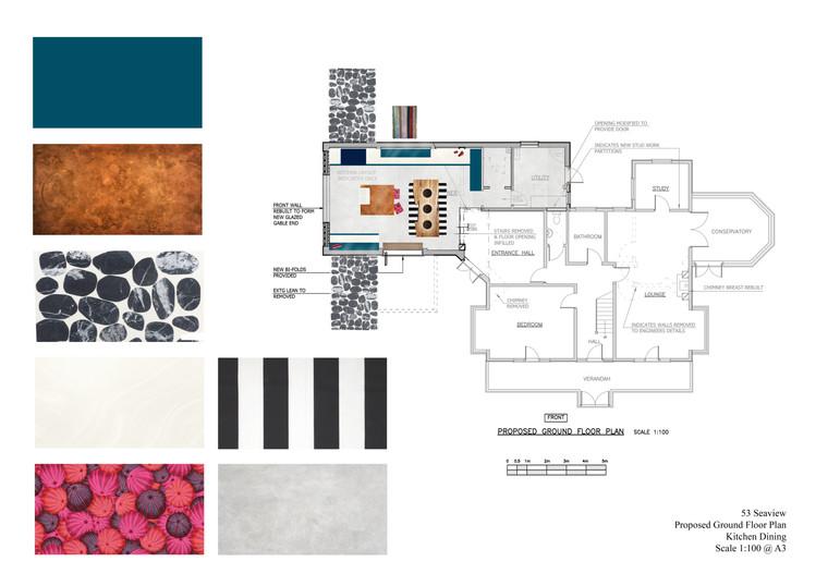 53 Seaview Kitchen Palette .jpg