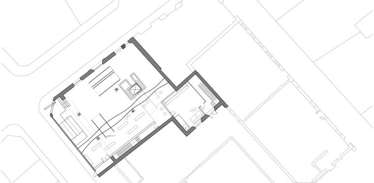 MCQUEEN floor plan.png