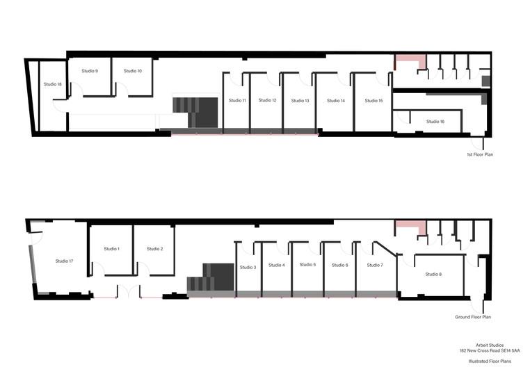 New Cross Floor Plan studios.jpg
