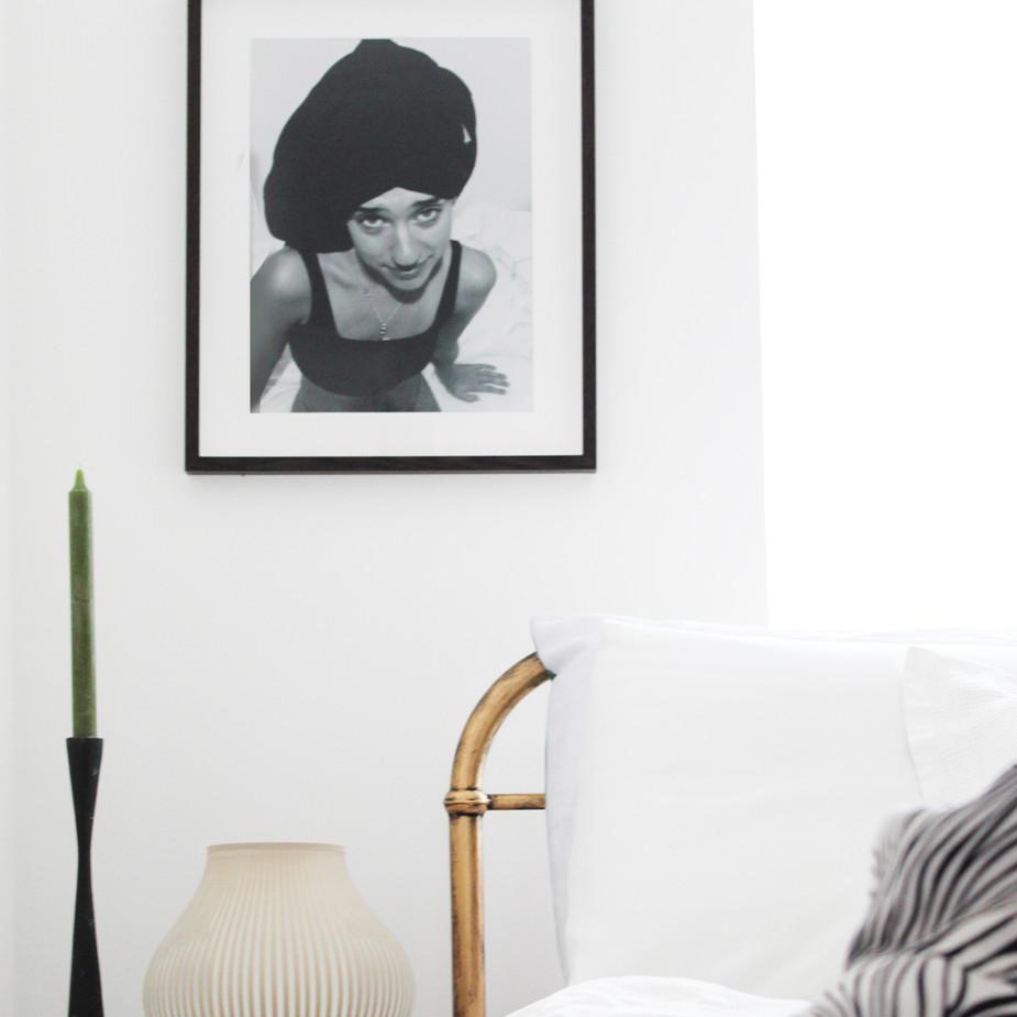 Gimli, Residential Interior