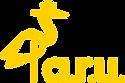 1200px-Anglia_Ruskin_University_new_logo