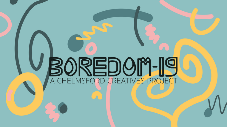 boredom Complete header -01.png