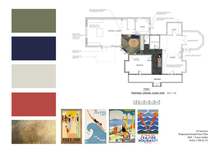53 seaview palette hallway.jpg