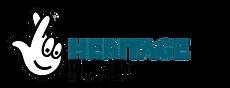 NLHF logo.png