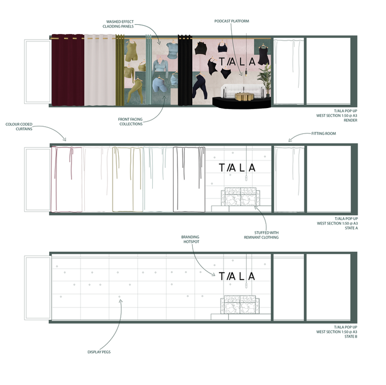 Tala Sections set of 3 + Anno-01.png