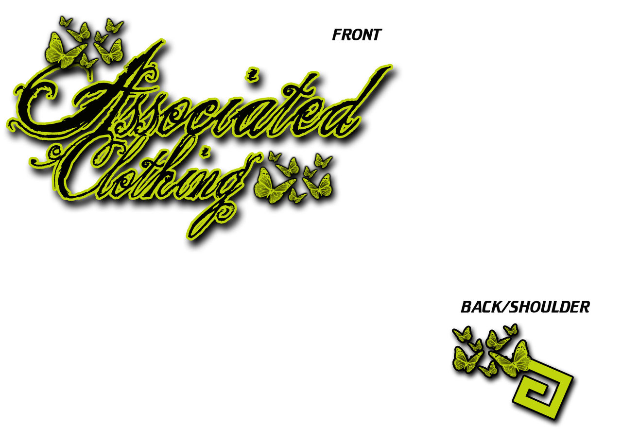 Associated Clothing Co. - butterfly.jpg
