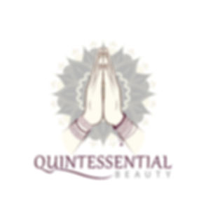 QUINTESSENTIAL BEAUTY  LOGO-01.jpg