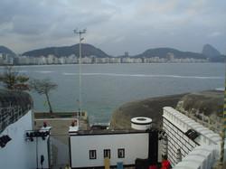 Forte De Copacabana 2004 001