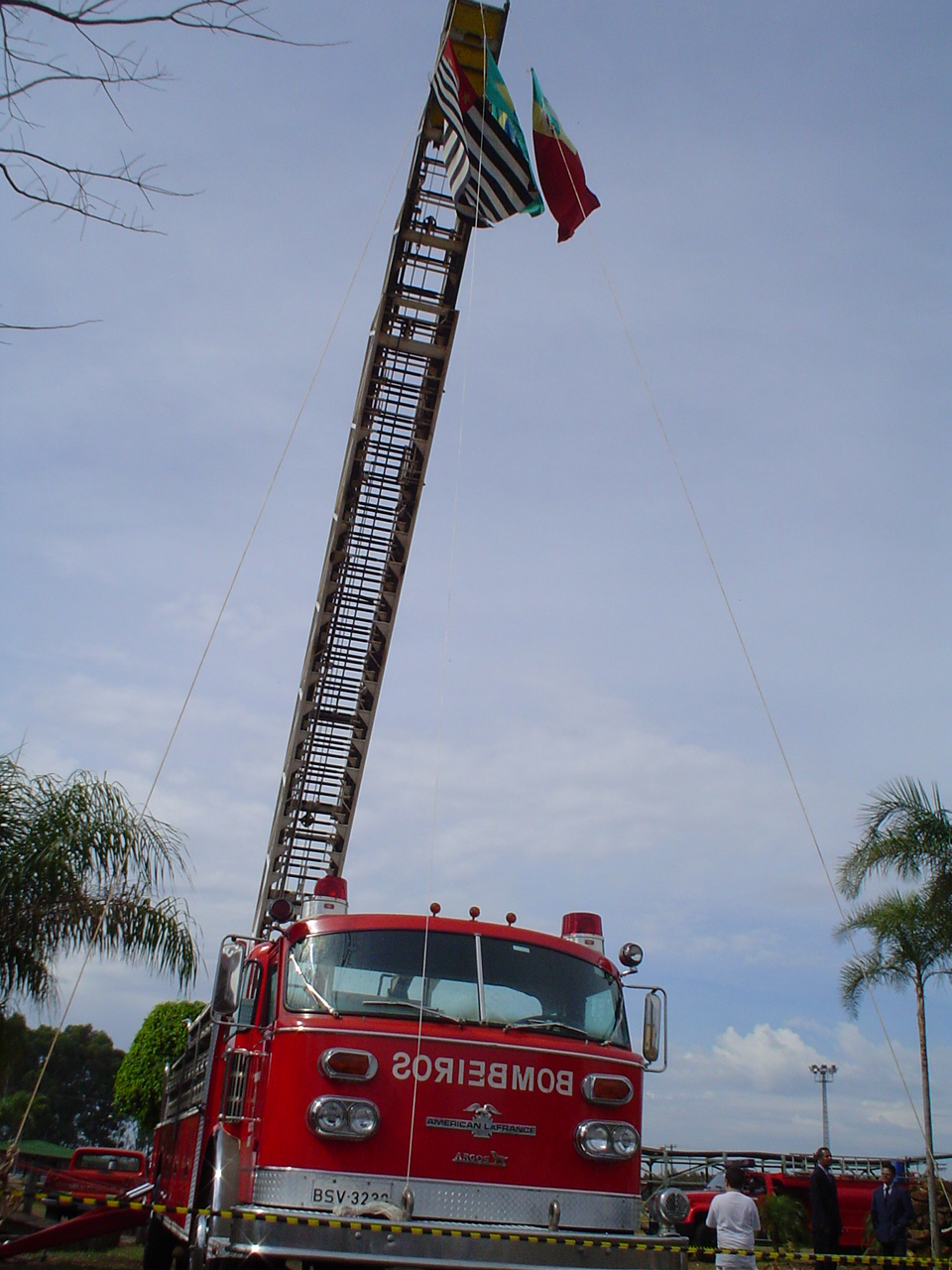 Barretos 2004 084