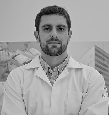 DR GABRIEL MACEDO