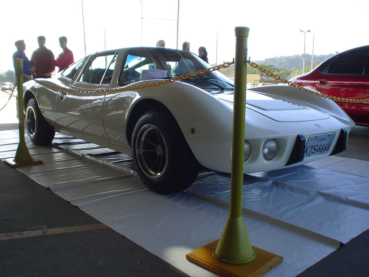 Volta Redonda 2004 159