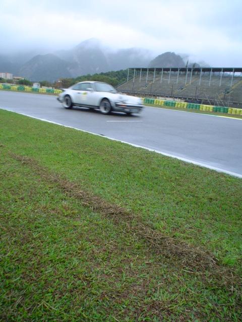 Classic Endurance 2004 009