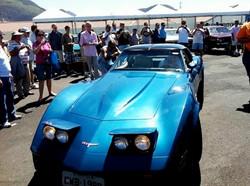 corvette_80
