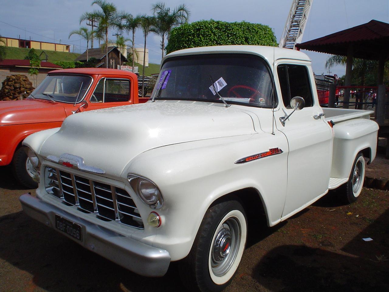 Barretos 2004 078