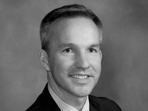 DR. DANIEL BRAT, Northwestern University, EUA