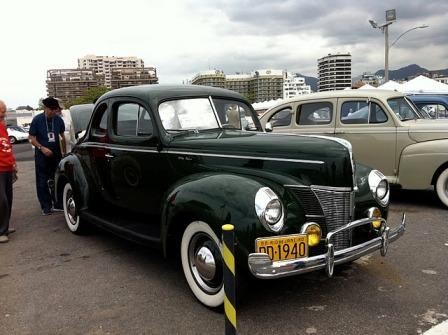 ford_1940
