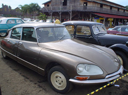 Barretos 2004 095