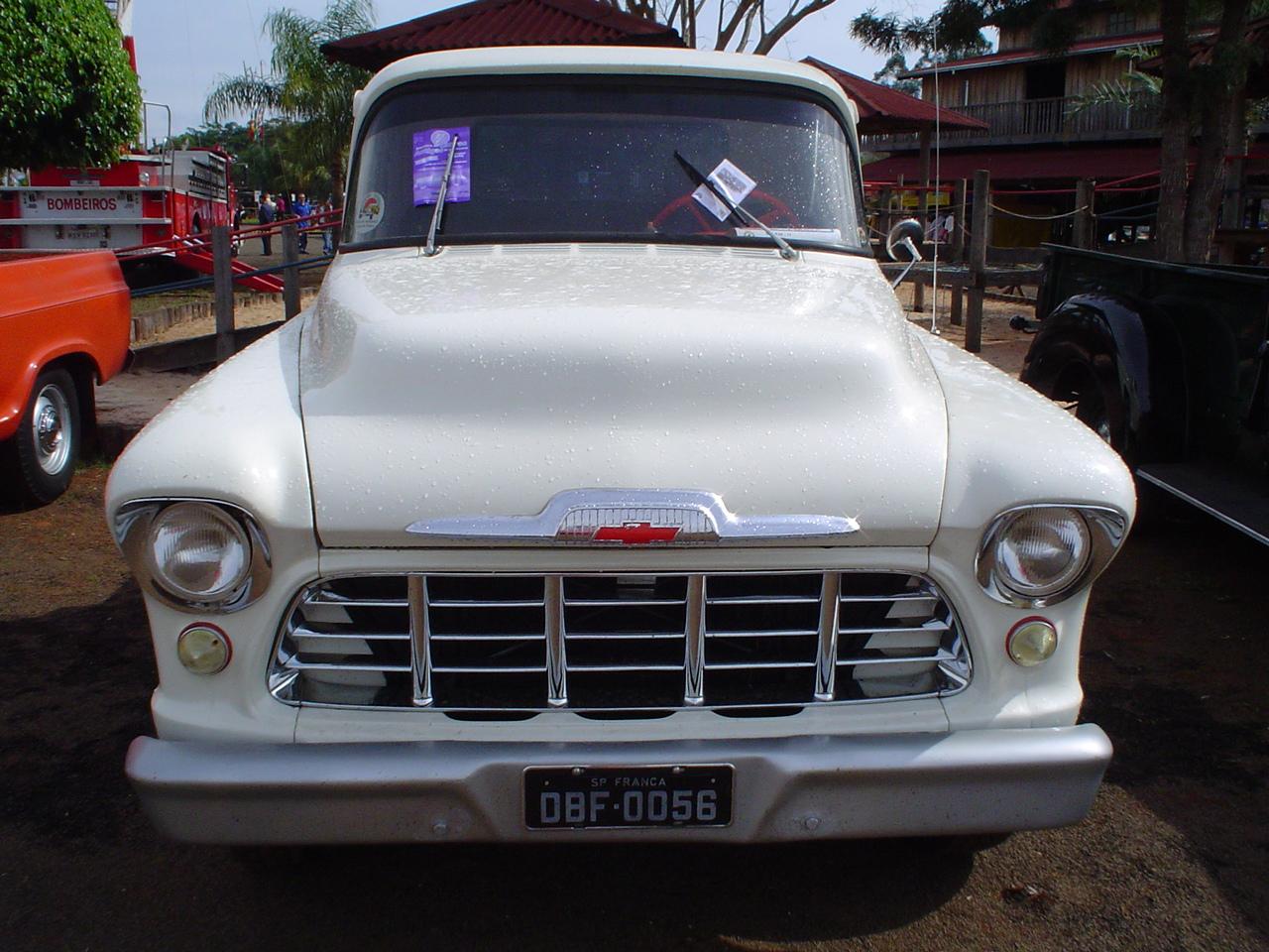 Barretos 2004 079
