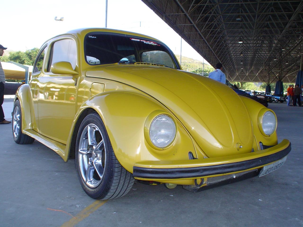 Volta Redonda 2004 132