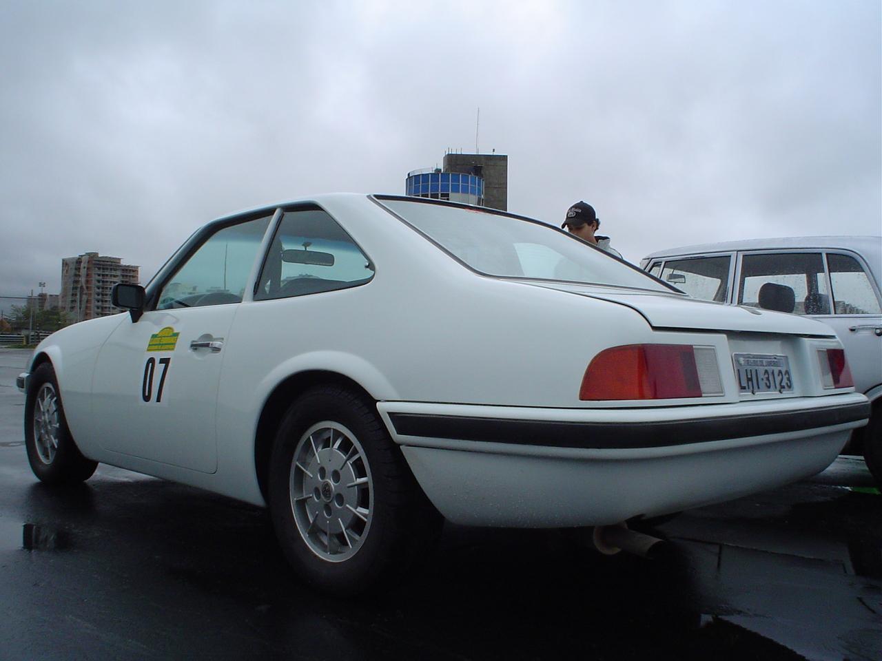 Classic Endurance 2004 063