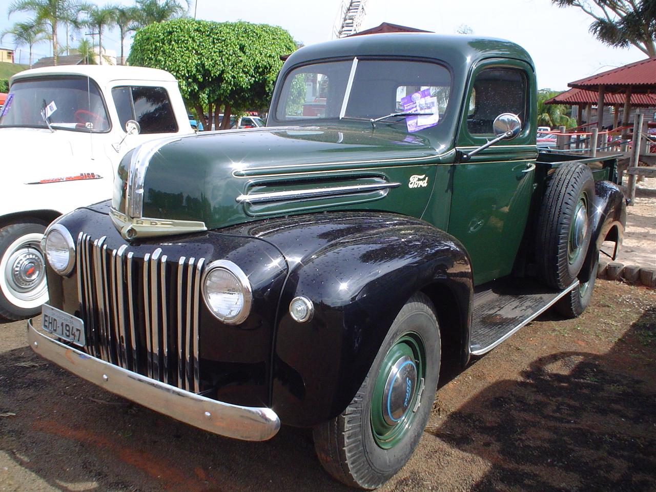 Barretos 2004 076