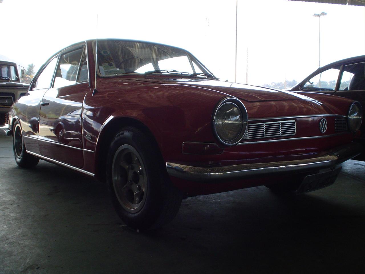Volta Redonda 2004 163