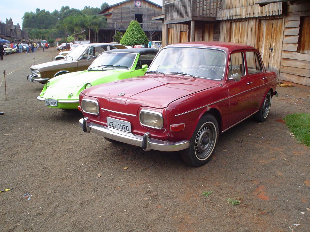 Barretos 2004 046