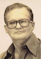 Roberto Frederico Sanchez