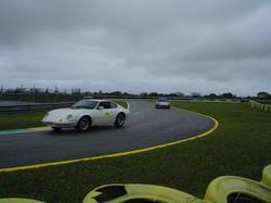 Classic Endurance 2004 169